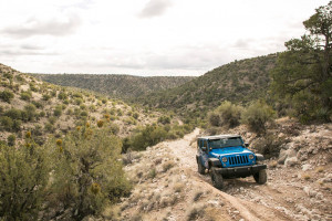Sedona Off Road Rentals - Best way to see Sedona : MYE Jeep is an off-road rental company based out of Sedona AZ offering an expedition lifestyle experience catered towards your adventurous side. Self-guided tours and campers.