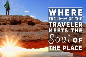Off the Beaten Path - Grand Canyon & Sedona