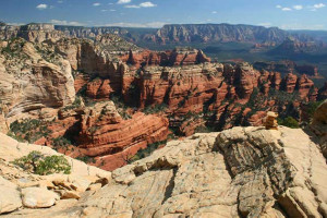 Wildland Trekking | Sedona tour & lodging packages