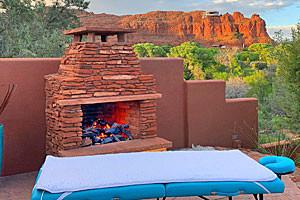 Sun Cliff | Fine Accommodations & Day Spa