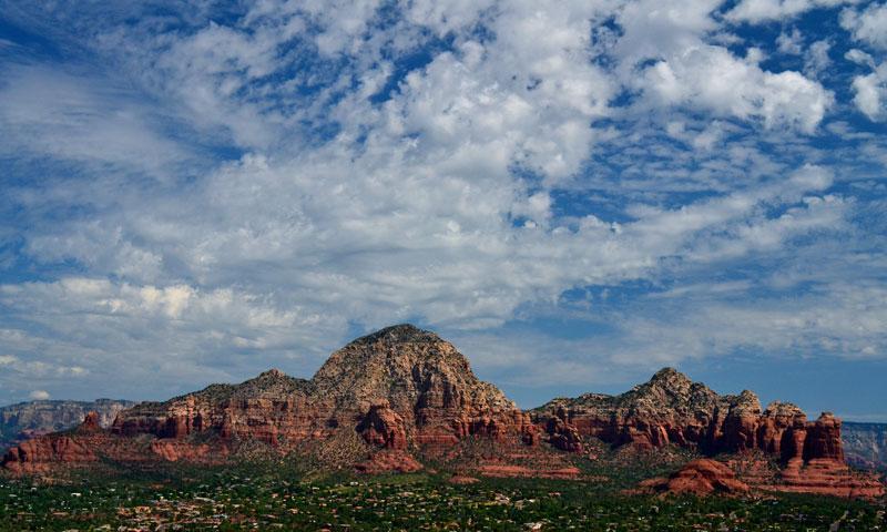 Sedona Jeep Tours >> Sedona Arizona Airport Mesa - AllTrips